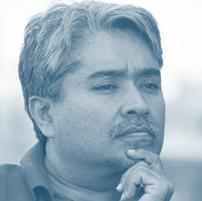 Ajeet Khurana