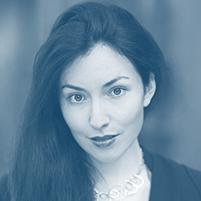 Janina Lowisz