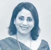 Latha Ayyar