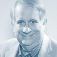 Warren Whitlock